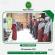 #DailyBriefing : Briefing Petugas Layanan & Duta Layanan Oleh Panmud Gugatan   (09/09)