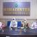 Pimpinan PA Dumai Hadiri Virtual Meeting Penyampaian Evaluasi Badilag Oleh PTA Pekanbaru | (30/07)