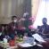 Rapat Evaluasi Tim Penyusun Video Profile Pengadilan Agama Dumai