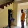 Gotong Royong, Jaga Keindahan Dan Kerapian Kantor Pengadilan Agama Dumai | (30/07)